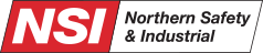 Northern Safety Co., Inc. Safety and Industrial Supplies