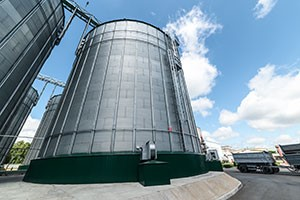 Stand Up 4 Grain Safety Week Offers Free Webinars