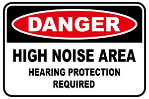 Seven Reasons to Protect Your Hearing