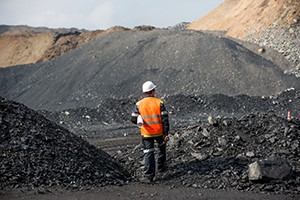 NIOSH: Black Lung Continues to Increase Among US Coal Miners