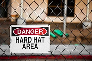 Six Tips to Getting the Most out of Safety Signs at Work