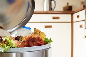 USDA: Food Loss and Waste Innovation Fair to be Held Virtually