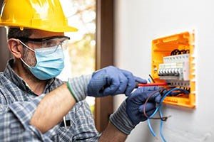 OSHA issues guidance for the home repair industry