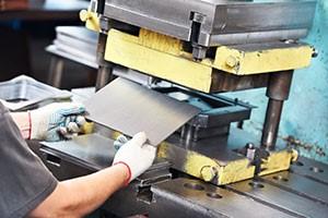 OSHA Seeks Input on Mechanical Power Presses Standard