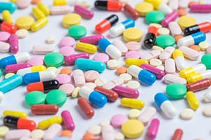 2020 National Prescription Drug Take Back Day