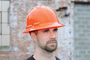 Choose The Right Hard Hat