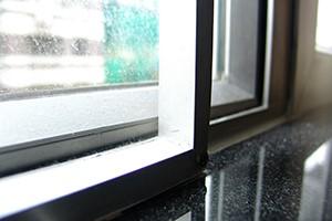 EPA Lowers Lead Limits Allowed in Dust on Floors and Windowsills
