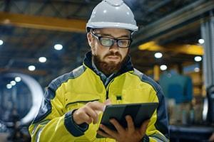 OSHA Revises Small Business Safety & Health Handbook