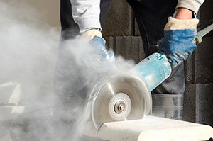 OSHA Offers FAQs on Respirable Crystalline Silica