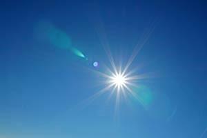 Sun Safety All Year Long