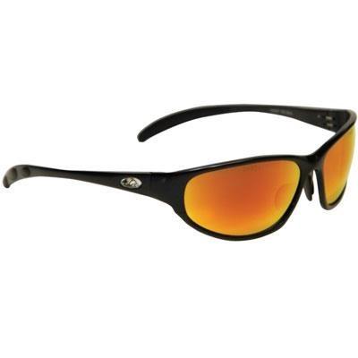 dd492789145 Nemesis Safety Glasses Walmart