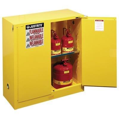 Safety Cabinets Safety Maintenance Safety Northern Safety Co