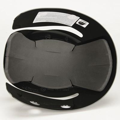 ef6734fa95c NS® Baseball Hat Bump Cap Insert - 11209 - Northern Safety Co.