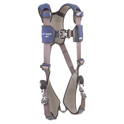 228339 fall protection safety products safety northern safety co , inc
