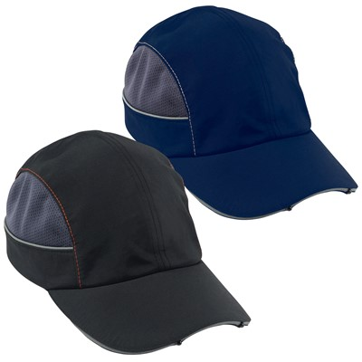 1cc33d789f5 Head Protection Bump Caps - Head   Face Protection - Safety Products ...