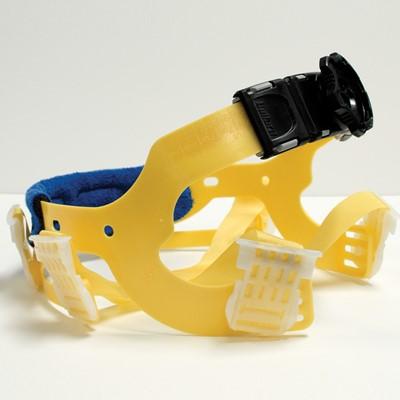 Bullard® Classic Series 6-Point Flex-Gear™ Ratchet Replacement Hard