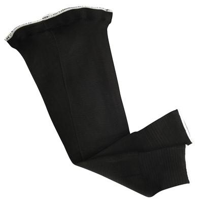 Superior Glove® CutBan™ 22