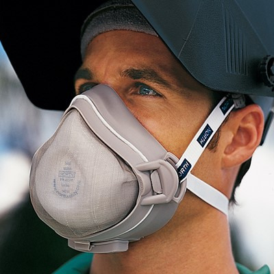 n95 mask north