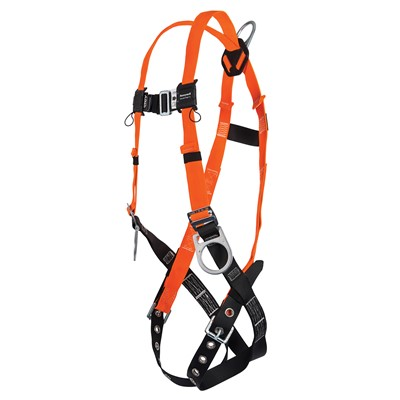 Fall Protection - Safety Products - Safety - Northern Safety