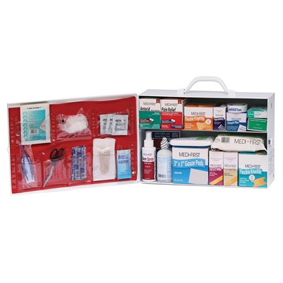 First Aid Kits & Supplies - First Aid - Safety - Northern
