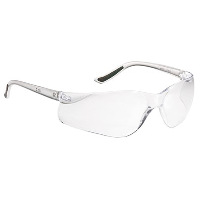 bd172d8ba3 NSI N-Specs® Tridon® Clear Anti-Fog Lens Safety Glasses - 27428 ...