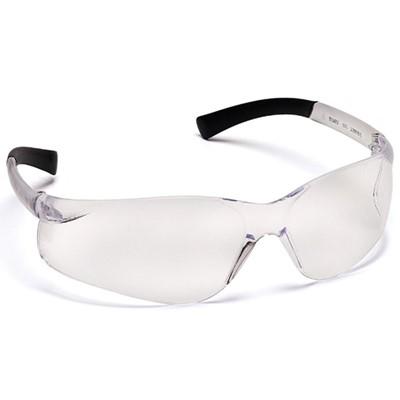 5d39d3077a Pyramex™ Ztek® Clear Lens Safety Glasses - 26521 - Northern Safety ...