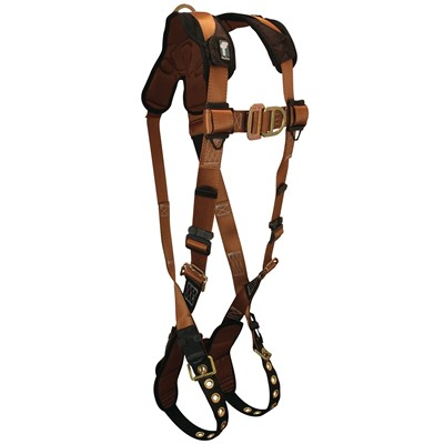 340626 fall protection safety products safety northern safety co , inc