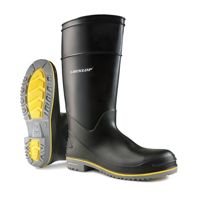 d48fa98b26f Foot Protection - Safety Products - Safety - Northern Safety Co., Inc.
