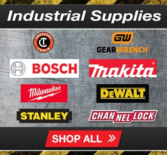Shop Industrial Supplies