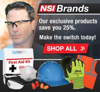 Shop NSI Brands