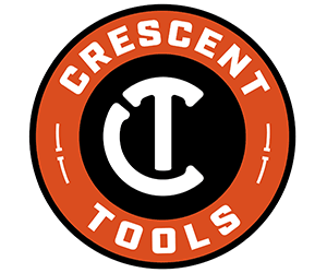 Shop Crescent Industrial Supplies