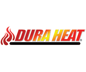 Shop Dura-Heat Facility Maintenance Equipment