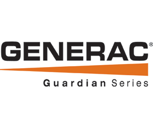 Shop all Generac Facility Maintenance Equipment