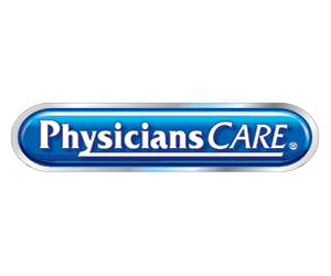 Shop PhysiciansCARE First Aid Supplies