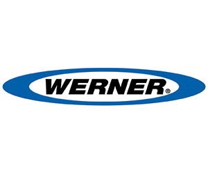 Shop Werner Facility Maintenance Equipment