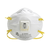 3M Respiratory Protection