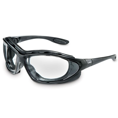 Product Selection Guides - Eye Protection - Northern ...