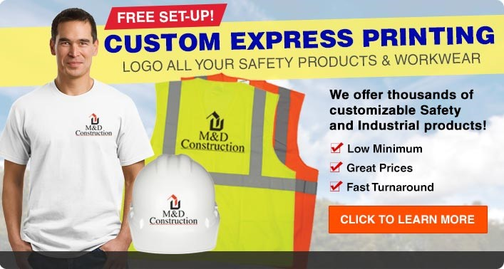 Northern Safety Your Source for Safety and Industrial Supplies