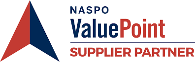 NASPO value point logo